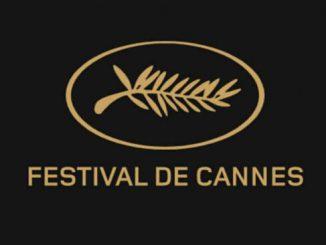 altt tag festival di cannes 2021