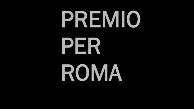 alt tag premio per roma