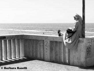 alt tag pontile di Ostia
