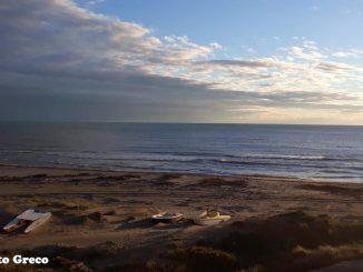 alt tag spiaggia di torvajanica