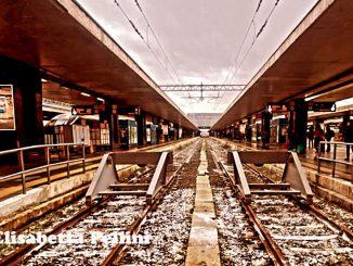 alt tag Stazione Termini