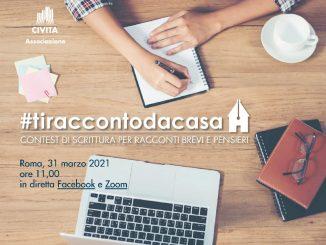 alt tag #tiraccontodacasa