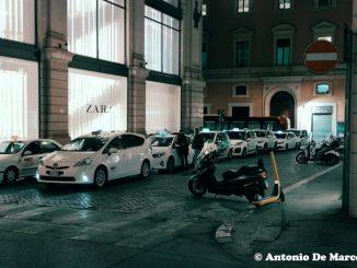 alt tag servizio taxi
