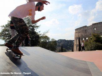 alt tag skatepark colosseo