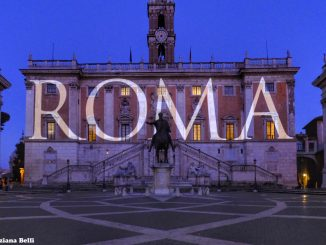 alt tag natale di roma