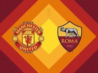 alt tag manchester roma