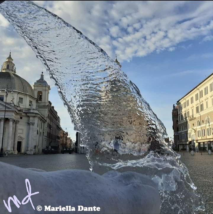 alt tag Piazza del Popolo