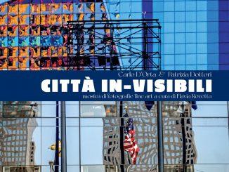 alt tag Le città invisibili