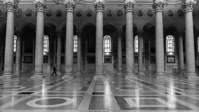 alt tag basilica di san paolo