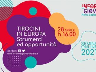 alt tag Informagiovani Roma Capitale