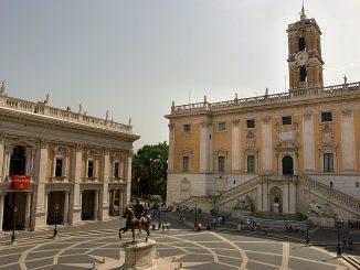 alt tag roma capitale