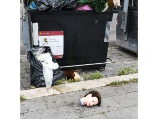 alt tag ama s.p.a