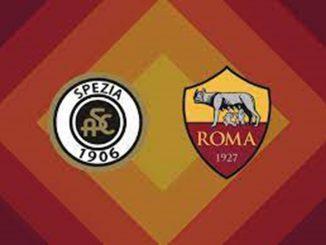 alt tag spezia roma