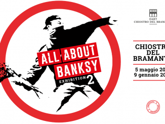 alt tag all about bansky