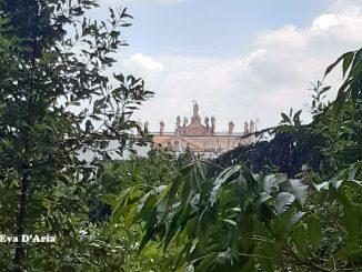 alt tag San Giovanni