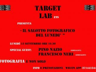 alt tag target lab